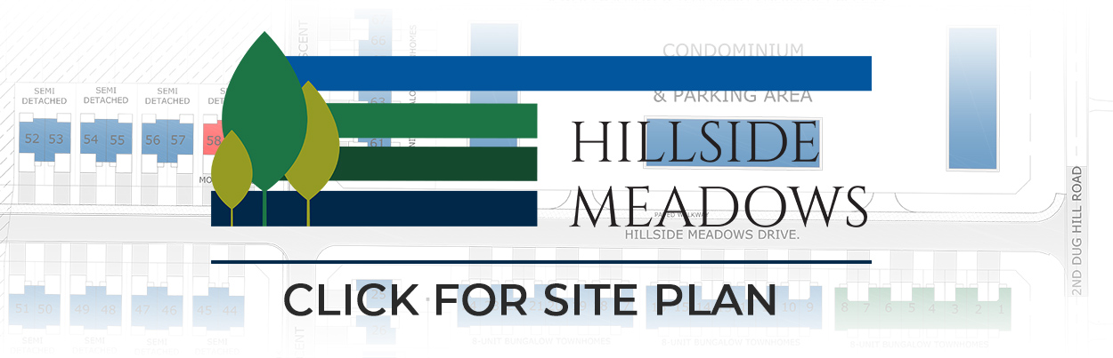 Click Here for Hillside Meadows siteplan